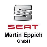 Seat Autohaus Martin Eppich Gmbh