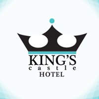 King's Castle Hotel at Castle Beach Club