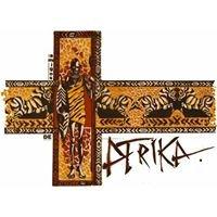 Asociación Juvenil Misionera Adáfrica