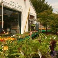 Robert's Garden Centre
