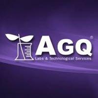 AGQ Labs USA