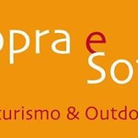 Sopra e Sotto, Agriturismo & Outdoor