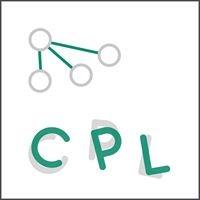 CPL Psicomotricidad y Logopedia