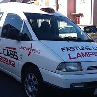 Fastline Cabs