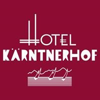 Strandhotel Kärntnerhof