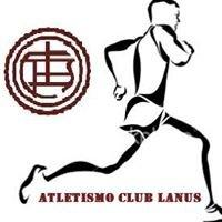Atletismo Club Lanús
