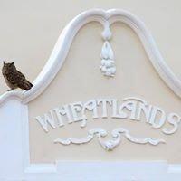 Wheatlands