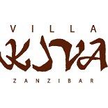 Zanzibar Villa Kiva