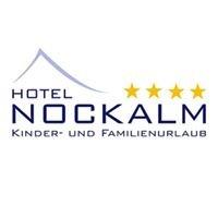 Hotel Nockalm