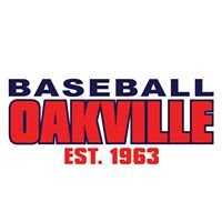 Baseball Oakville