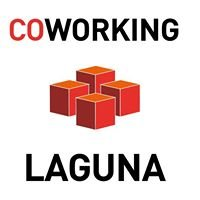 COWORKING LAGUNA- Business Center