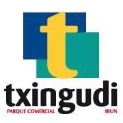 Parque Comercial Txingudi