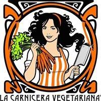 La Carnicera Vegetariana