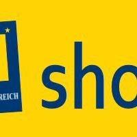 N shop Bratislava