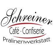 Cafe - Confiserie - Pralinenwerkstatt
