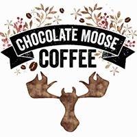 The Chocolate Moose