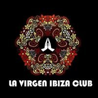 La Virgen Ibiza Club