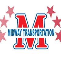 Midway Transportation Carolinas