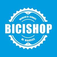 Bicishop