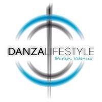 Danzalifestyle Studios