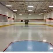 Cutting Edge Hockey Development Centre