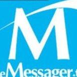 Le Messager édition Faucigny