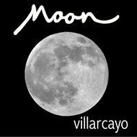 Moon Villarcayo