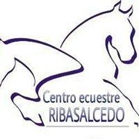 Hipica Ribasalcedo - Villarcayo