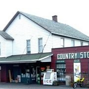 Duppstadt's Country Store