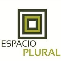 Espacio Plural (aula Y Despacho Por Horas En Las Palmas)
