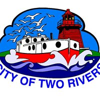 Two Rivers Parks and Recreation Dept.