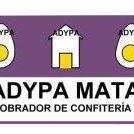 ADYPA MATA S.L.