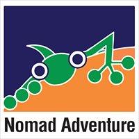 Nomad Adventure