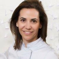 Clinica Cristina Viyuela + CO