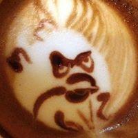 Café Buen Dia