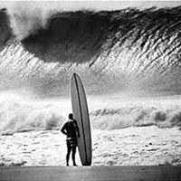 La Vigie Surf Art Galerie Biscarrosse Plage