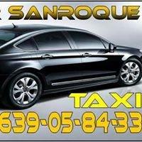 TAXI Jerica 639 05 84 33
