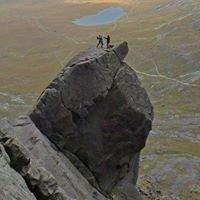Skye Guides