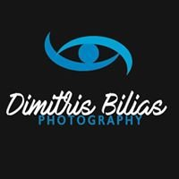 The Art Eye Dimitris Bilias