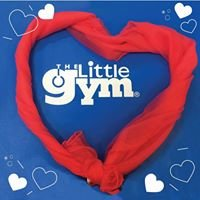 The Little Gym Bella Vista