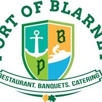 Port of Blarney