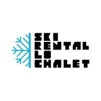 Lo Chalet Ski Rental Courmayeur