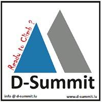 D-Summit