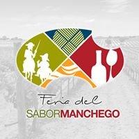 Feria del Sabor Manchego
