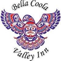 Bella Coola Valley Inn
