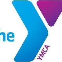 Pittsburg Family YMCA