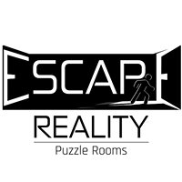 Escape Reality: Puzzle Rooms