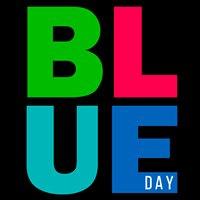 Agencia Bluedaypro