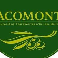 Acomont