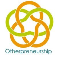 Otherpreneurship